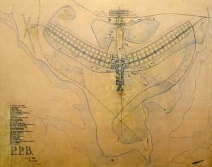 plano-piloto-brasilia1