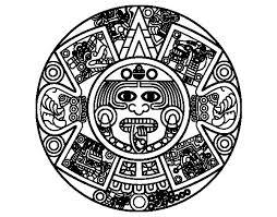 calendario-azteca