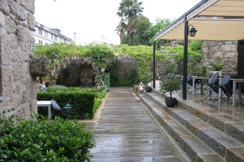 jardim-em-guimaraes
