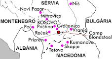 KOSOVO 2.png